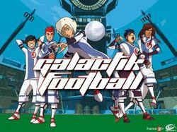galactik football saison 2 gratuit