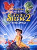 Image La Petite Sirène II : Retour à l'océan (v)