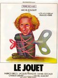 Le Jouet streaming