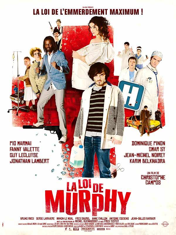 Meilleur film pour adultes 2009