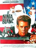 Le Ninja blanc streaming