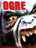 Ogre Streaming Complet BDRIP