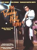 The Buddy Holly Story streaming