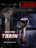 Train streaming