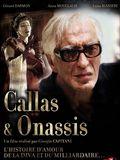 telecharger Callas et Onassis 720p WEBRip