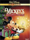 Mickey, il était une fois Noël Streaming HD TRUEFRENCH