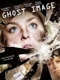 Ghost Image Streaming Complet HD VF