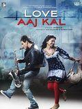 telecharger Love Aaj Kal HDLight Français