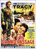Le Grand passage Streaming French VF