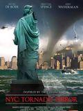 New-York : destruction imminente streaming