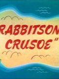 telecharger Rabbitson Crusoe 1080p Gratuit