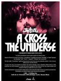 A Cross the Universe Streaming Francais HDRIP