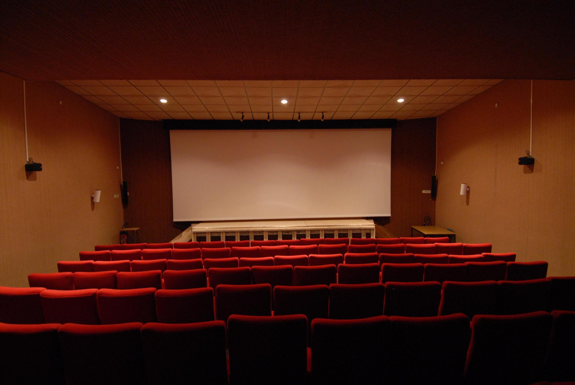 films prochainement l 39 affiche au cin ma le trianon. Black Bedroom Furniture Sets. Home Design Ideas