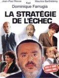 La Stratégie de l'Echec Streaming Gratuit x264