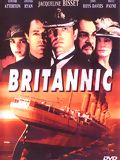 Britannic streaming