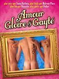 Amour Gloire et Gayté