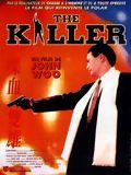 The Killer streaming