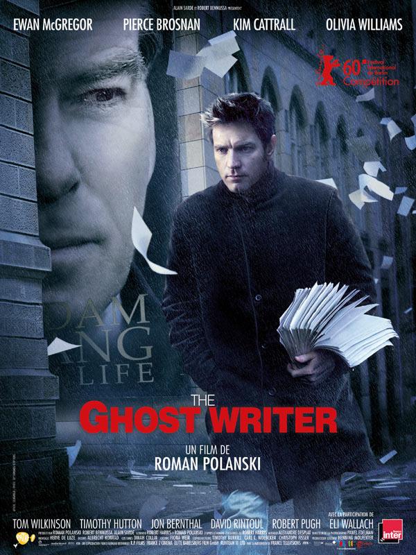 Essay ghostwrite