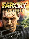 Far Cry Warrior streaming