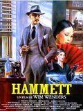 telecharger Hammett DVDRIP Complet