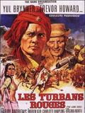 Les Turbans rouges streaming