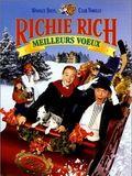telecharger Richie Rich : Meilleurs voeux (V) Gratuit MKV