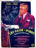 Les Casse-Pieds