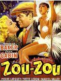 Zouzou Streaming 720p French