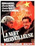 La Nuit Merveilleuse Streaming WEBRip 720p