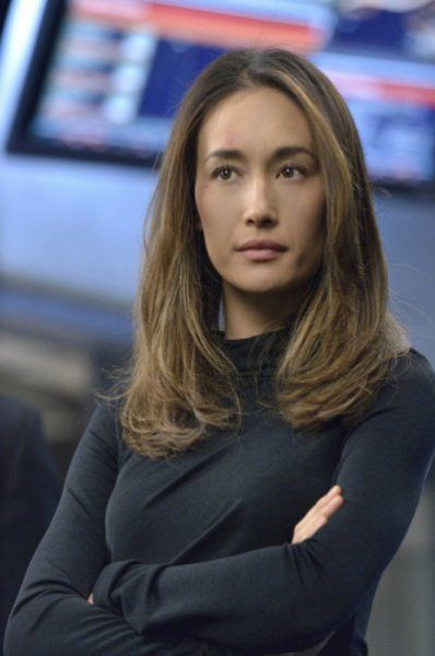 Photo de Maggie Q - Photo Maggie Q - AlloCiné