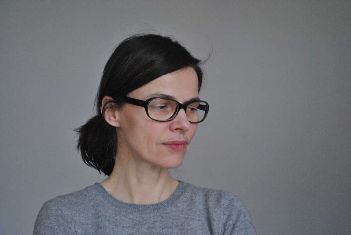 Orly : photo Angela Schanelec