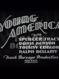 telecharger Young America BDRIP 1080p