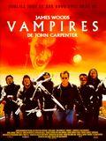 Vampires streaming