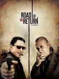 Road Of No Return streaming
