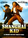 shanghaï kid en streaming uptobox