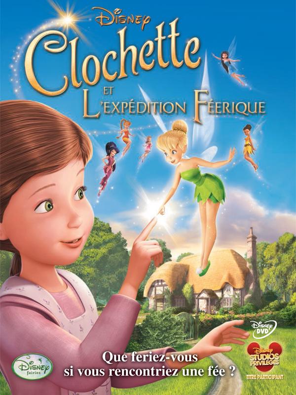 [Saga] Clochette 19538955