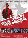 Le Samourai et le Shogun streaming