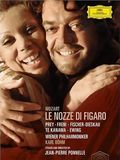 Les Noces de Figaro Streaming Français Complet
