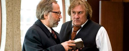 Box office potiche garde la t te actus cin allocin - Box office cine directors ...