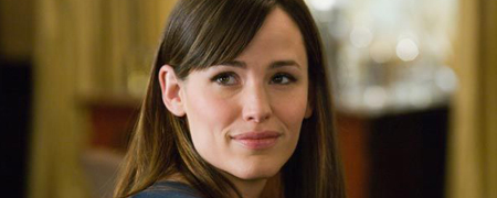 Jennifer garner sera une jeune miss marple actus cin for Miss marple le miroir se brisa