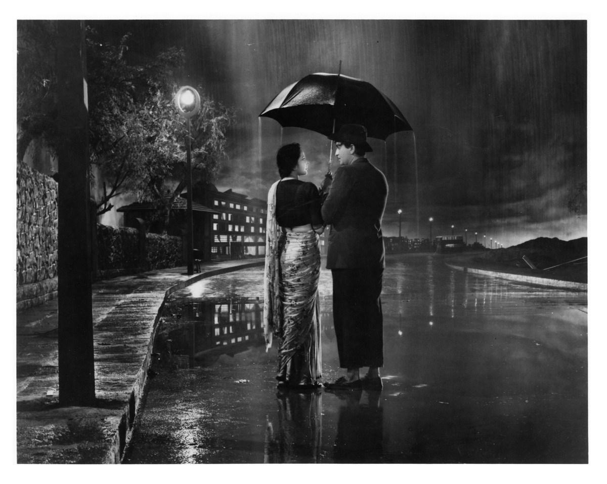 photo du film bollywood la plus belle histoire d amour jamais cont e photo 8 sur 14 allocin. Black Bedroom Furniture Sets. Home Design Ideas