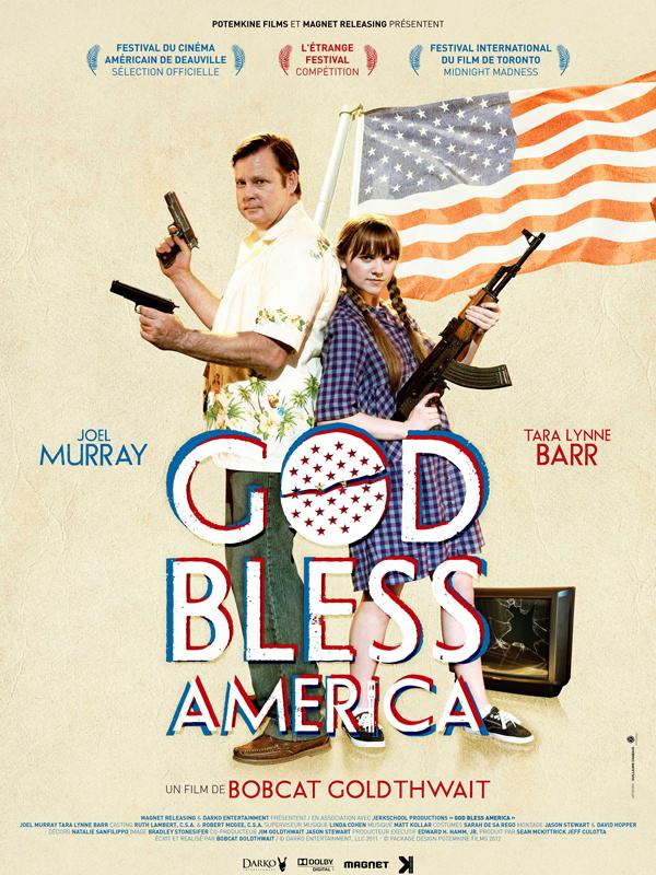 """Résultat de recherche d'images pour """"god bless america affiche"""""""