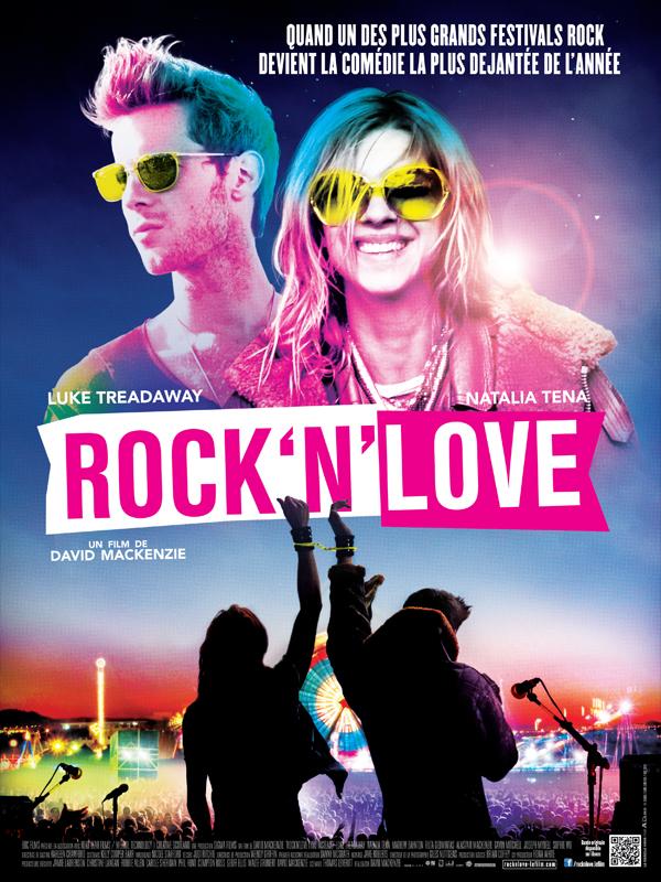 Rock'n'Love dvdrip