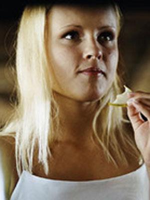 film erotique francais annonce nancy