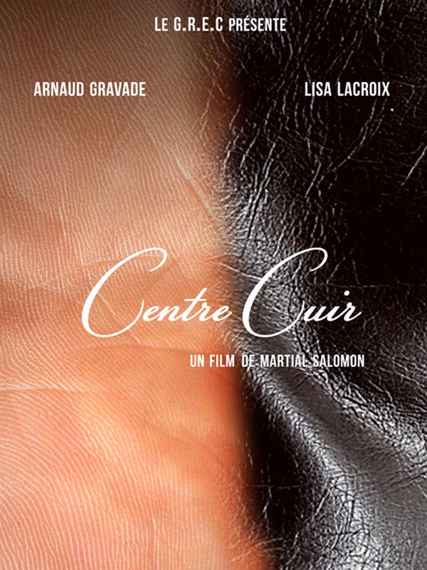 Centre cuir Streaming MKV Francais