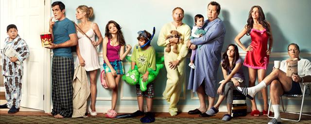 modern family saison 4 en fran 231 ais 187 telecharger series tv et gratuitement