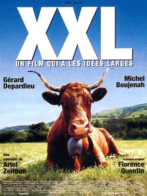 Xxl Filme