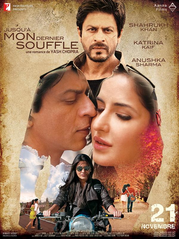 le film devdas en arabe gratuit