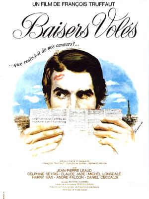 """Résultat de recherche d'images pour """"film Baise volé"""""""