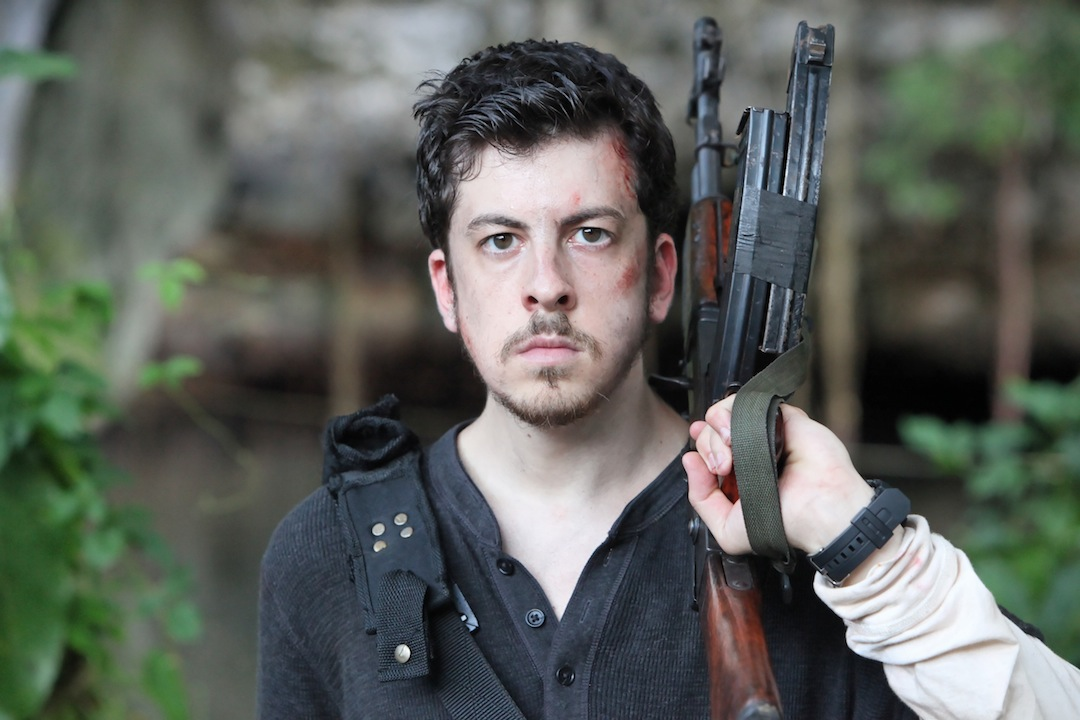 Photo de Christopher Mintz-Plasse - Photo Christopher ...